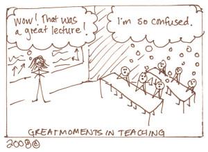 2008-09-29-teaching