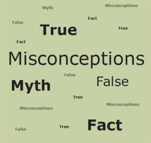 ITIL-Misconception-Debunked