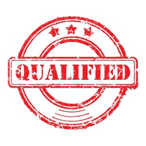 qualified0827