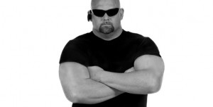 How-to-Look-Like-a-Bouncer1