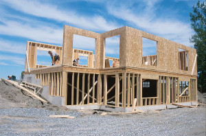 build-your-own-house-and-save-money-yourself-home-139569