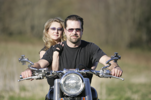 Motorcycle couple-resized-600