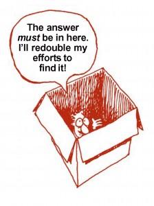Stuck-In-Box-224x300