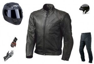 motorcycle_safety_gear
