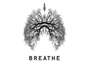 3-0-0-47386-breathe