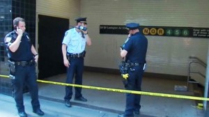 NYC-Subway-Crime-2
