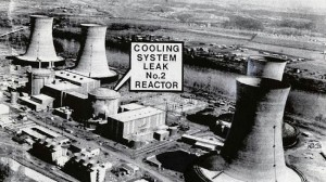 No.-2-reactor-three-mile-island