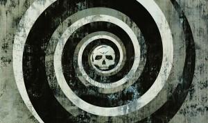 sc-death-spiral