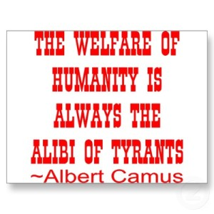 welfare_of_humanity_is_always_the_alibi_of_tyrants_postcard-p239426105922526278envli_400