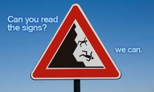 ReadTheSigns