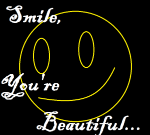 Smile-you-re-beautiful-stop-bullying-in-schools-30690597-723-649