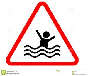 drowning-513055