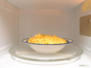 670px-Reheat-Macaroni-and-Cheese-Step-1