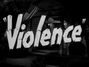 violence-title
