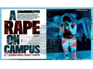 rolling-stone-uva-rape-on-campus