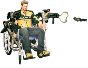 Dead_rising_blitzkrieg_main