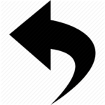 bent-arrow3