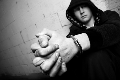 Youth Risk Behavior Surveillance — United States, 2013