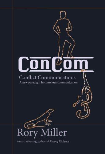CONCOM