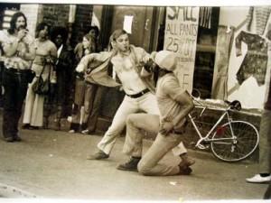 streetfight1