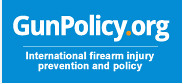 Gun Policy.org