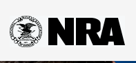 National Rife Association