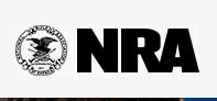 National Rife Association