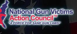 National Gun Victim Action Council