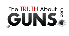 Guns and Violence in the United States, By the Numbers