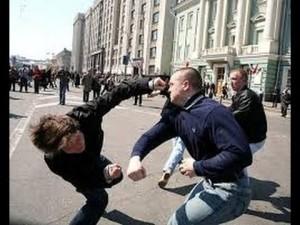 street-fight (1)
