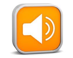 audio-learning