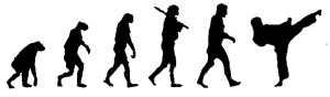 evolution_of_martial_arts