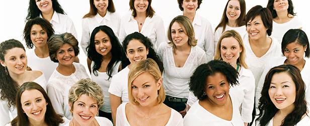 women250-70