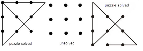 9-dots-puzzle2