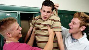 causes-school-bullying_50d14a6ba18ea5f